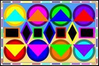 Puzzle 512