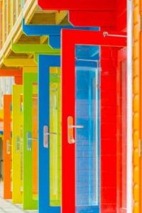 colour-2440310_960_720