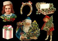 christmas - do you remember?