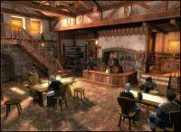 Tavern Eola (Ex. Large)