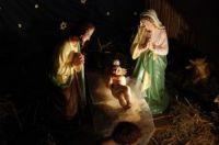 nativity-scene-in-polish-church-1_21141984