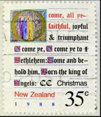O_Come_All_Ye_Faithful