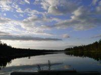 Søen i Kårahult