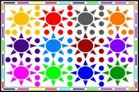 Puzzle 495