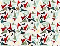 colorful-geometric-shapes-pattern-phil-perkins