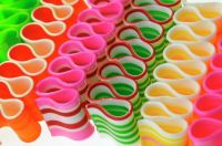 RibbonCandy
