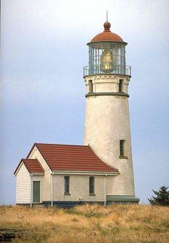 Lighthouse 206