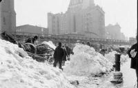 16 Of The Worst Snowstorms In US History