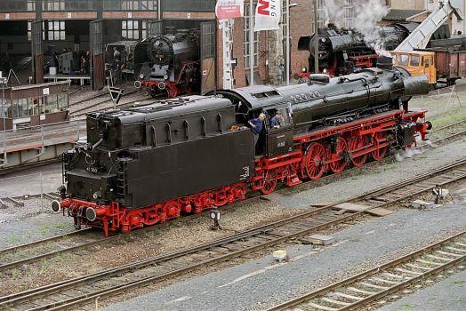 Locomotive_BR41-360