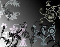 Black-White-Swirl  For Shian2