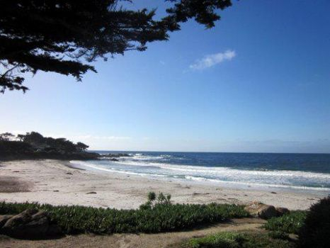 Carmel by the Sea, California