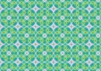 kaleidoscope-pixabay