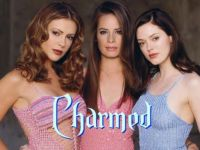 Charmed Girls