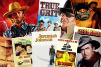 Classic Westerns Collage 2020-01-23_1816