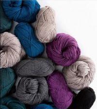 Wool Merinos