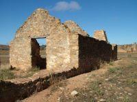 Ruins, Burra, South Australia