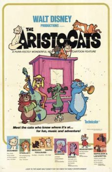 aristocats-movie-poster-the-aristocats-6615497-392-600