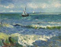 Fischerboote_bei_Saintes-Maries-de-la-Mer__Mai_1888__Van_Gogh_Museum__Amsterdam_01[1]