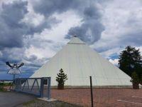 Česká pyramida
