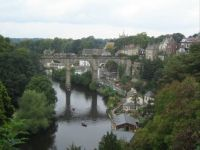 Knaresborough #1