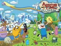 22618_adventure_time