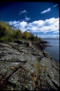 Isle_Royale_National_Park