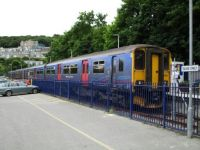 St Ives Railway Station (small)