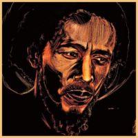 Marley ~ Howard Barry