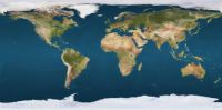 hi-res-world-map-wallpaper-new-visibleearth-high-resolution-x-inside.png