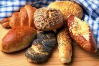 bread-food-healthy-breakfast-medium