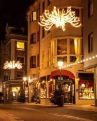 12.6 Koblenz-Touristik