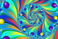 Spiralweb 2