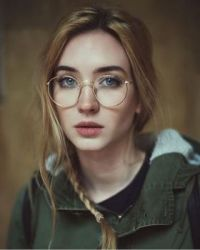 pretty-with-glasses
