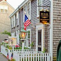 Nantucket street Scene-960x960.jpg