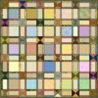 Squares, rectangles and triangles (smaller)