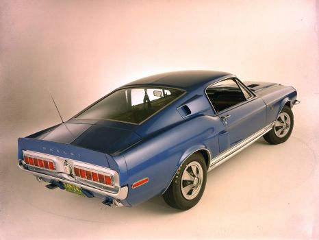1968-Shelby-Ford-Mustang-GT500KR-Rear-1280x960