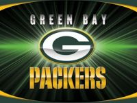Packer Time!!