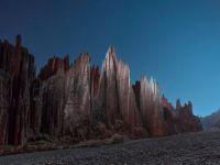 Field-of-Infinity-neons-au-dessus-du-Salar-de-Uyuni