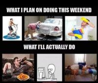 Sounds about right...LOL