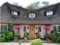 belle maison.3