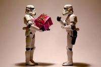 Trooper Gifts