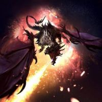 On The Elder Scrolls card