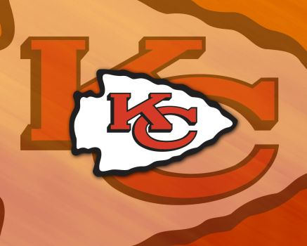 Home of the CHIEFS!!!