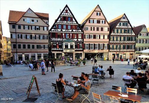 5.20 Tubingen, Germany