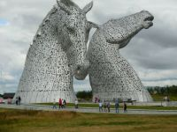 Scotland August to September 2015 032