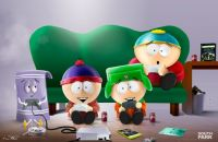 south_park_n_halo_by_microbot23-d33juqg