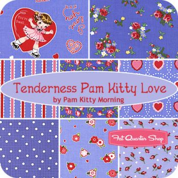PamKittyLove-tenderness