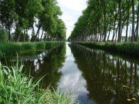 Zeeland Niederlande / Netherlands