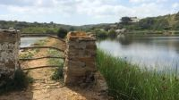 Menorcan gate