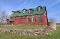 Barn#193 2 Gasport, NY